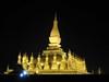 Stupa_thatluang_27oct09