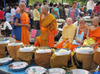 Monks_full_of_rice