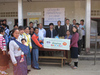 Lnt_handing_over_ha199_dec09