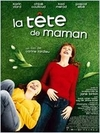 La_tete_de_maman_3