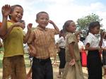 Dancing_kids3