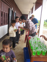 Green_water_for_kids