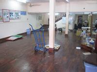 Empty_room_3