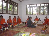 Seven_monks
