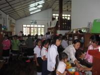 Alc_library