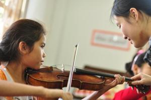 Small_violinist