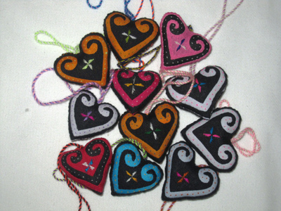 Dark_hearts