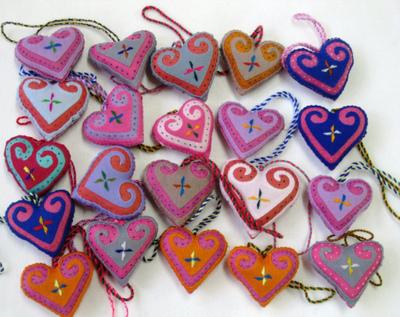 Pink_hearts_3