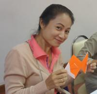 Origami_dsc05643